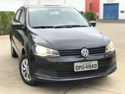 VW Gol 1.0 - 2013