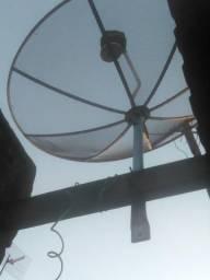 Vendo antenna