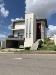 Casa no Condomínio Novo Leblon - Oportunidade!! Melhor da região