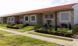 Alugo casa em maracanaú condomínio moradas buquês