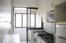 Apartamento de 1 quarto no Cambui |LH673