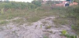 Terreno proximo ao centro de Abreu e Lima 14x 20 8 mil