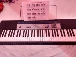 Vendo esse teclado