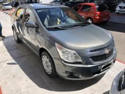 Cobalt lt 1.4 2012 - 2012