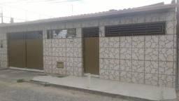 Casa em Pojuca - Bahia , Aceita troca