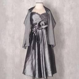 Vestido de Festa - Tamanho M