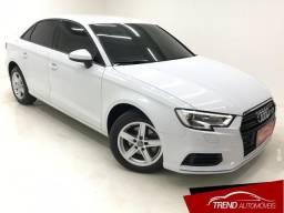 Audi A3 sed. 1.4 TFSI automatico/multimidia - 2017