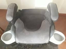 Cadeira assento para carro Graco Children infantil