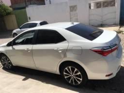Corolla Altis 2018/2019 - 2019