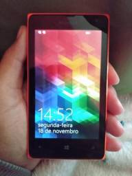 Nokia Lumia Microsoft Windows