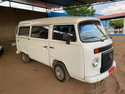 Vende-se ou trocar em D20 ou F1000 carro extra - 2010