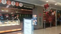 Restaurante Maxi Shopping