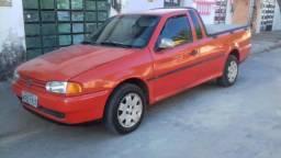 Carro Savero Ano 99 - 1999