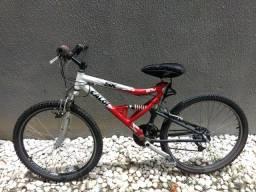 Bike Caloi - 2017
