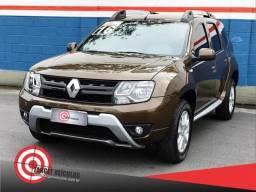 Renault Duster 2.0 (Aceito troca) - 2016