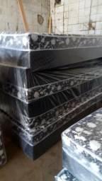 Promoção entregamos hoje Camas box novas de fabrica
