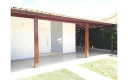 Cond. Green Ville, Via de Acesso G, Casa 01, Boa Vista