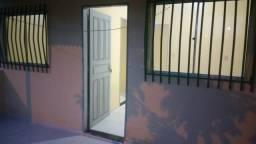 Casa de 02 quartos - 01 vaga - São Mateus/ES - Bairro Vitória (Contato na Descrição)
