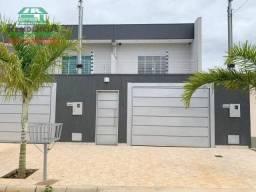 Sobrado com 3 dormitórios para alugar, 280 m² por R$ 1.700,00/mês - Polocentro l ( 2ª Etap