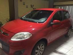 Fiat Palio Attractive ano 2013/2014 - 2013