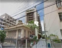 Apartamento - BOTAFOGO - R$ 3.200,00