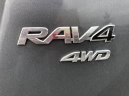Toyota Rav4 ( Urgente ) - 2014