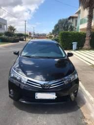 Corolla Xei 2016/2017 - 2017