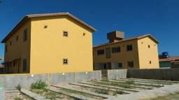 Apartamento na 2 paralela do mar na ilha de itamaracá