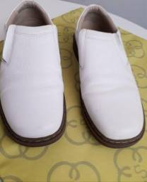 Sapato Social Masculino 41
