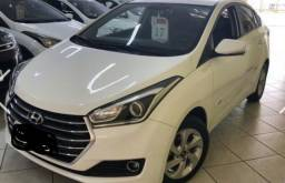 Desapego! Hb20 sedan 1.6 Premium - 2017