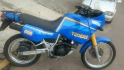 Ténéré 600 - 1991