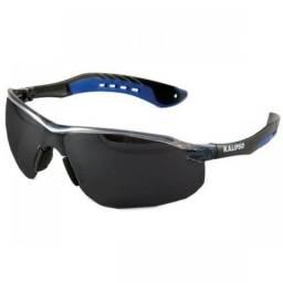 Oculos de Segurança Kalipso Jamaica
