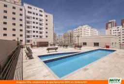 Aluga-se Apartamento 3 Quartos 1 suite Negrão de Lima
