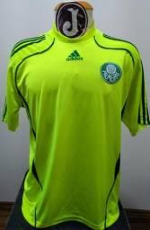 Camisa Variadas de Futebol valor entre 80 a 120 02d33df44af10