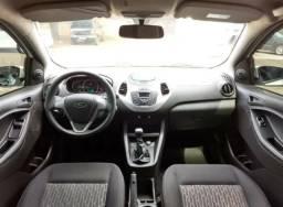 Ford Ka 1.5 - 2018 (ENTRADA DE R$ 2.718,00 SEM JUROS ) - 2018
