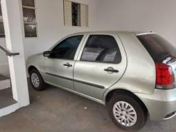 Fiat/Palio Fire Flex - 2008