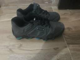 Roupas e calçados Masculinos - Guarulhos c098d69dc7bd7
