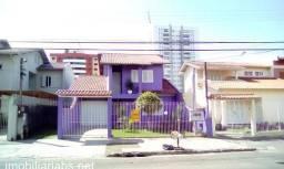 Casa à venda com 3 dormitórios em Centro, Esteio cod:164816