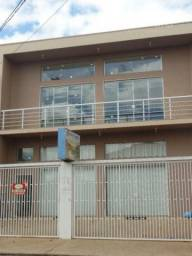 Sala para alugar, 245 m² - jardim são jorge - nova odessa/sp