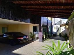 Prédio inteiro à venda em Pratinha, Belém cod:7001