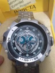 Relógio invicta venomreserve 16803