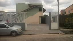 Residencial Santa Marta