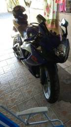 Srad 750 2008 - 2008