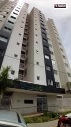 Apartamento com 2 dormitórios para alugar, 58 m² por R$ 1.155,00/mês - Graciosa - Orla 14