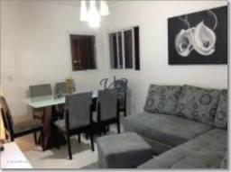 Apartamento à venda com 2 dormitórios em , cod:456