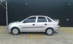 Corsa Sedan - 2004