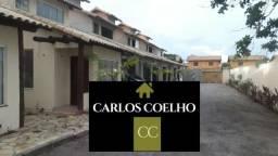 Imperdível, Lindas Casas no Condomínio na Praia Rasa em Búzios!!!!
