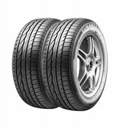 Pneus 225/50 R17 94V Bridgestone Turanza ER300 (02 un)