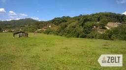 Terreno à venda, 33 m² por r$ 5.500.000,00 - testo salto - blumenau/sc