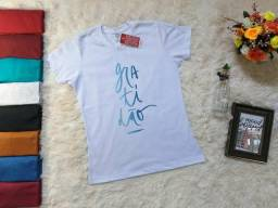 f1d98674a Camisas e camisetas - Caruaru